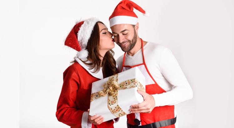 esta-navidad-regala-salud-farmacias