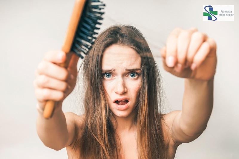 causas-caida-cabello